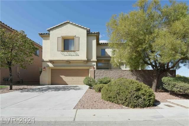 11239 Moratella Court, Las Vegas, NV 89141 (MLS #2340949) :: Jack Greenberg Group