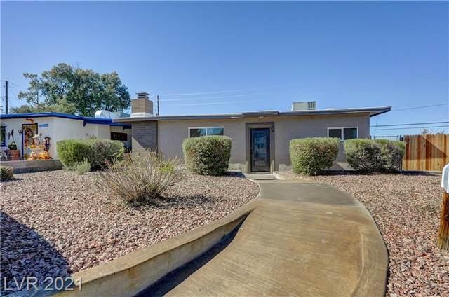 19 Montana Way, Henderson, NV 89015 (MLS #2341512) :: Coldwell Banker Premier Realty