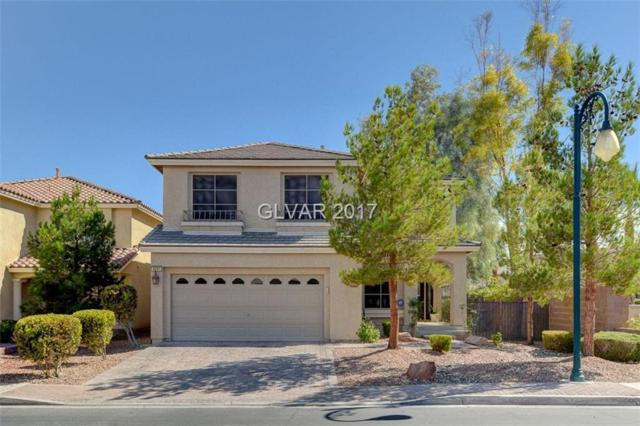 4241 Saxton Green, Las Vegas, NV 89141 (MLS #1924212) :: The Snyder Group at Keller Williams Realty Las Vegas