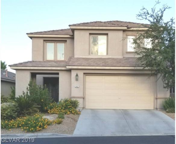 2457 Daks Loden, Henderson, NV 89044 (MLS #2008250) :: Vestuto Realty Group