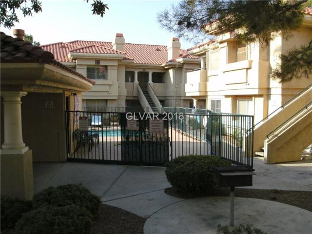 346 Sunward #346, Henderson, NV 89014 (MLS #2031229) :: The Snyder Group at Keller Williams Realty Las Vegas
