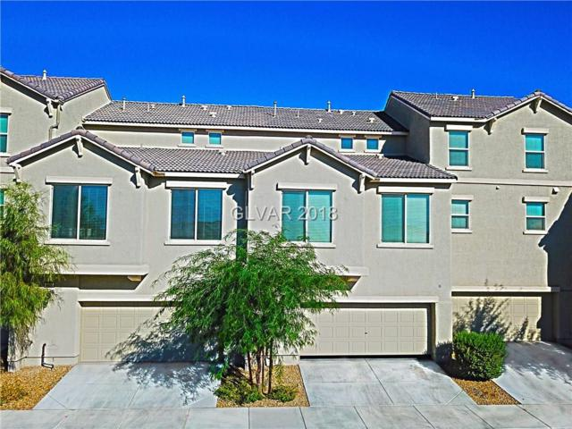 4596 Dover Straight, Las Vegas, NV 89115 (MLS #2033738) :: The Snyder Group at Keller Williams Marketplace One
