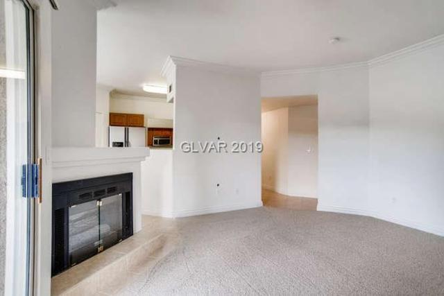 5525 Flamingo #1033, Las Vegas, NV 89103 (MLS #2057246) :: Sennes Squier Realty Group