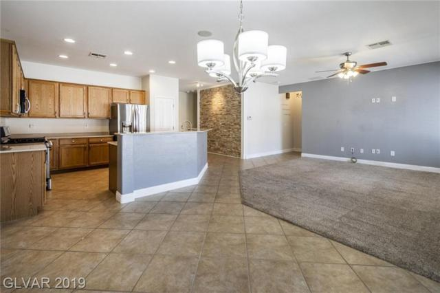 7649 Fruit Dove, North Las Vegas, NV 89084 (MLS #2066336) :: Vestuto Realty Group