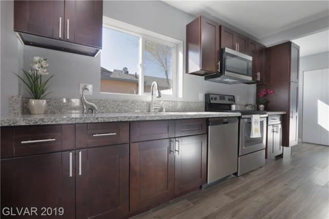2211 Cedar, Las Vegas, NV 89101 (MLS #2068505) :: Vestuto Realty Group