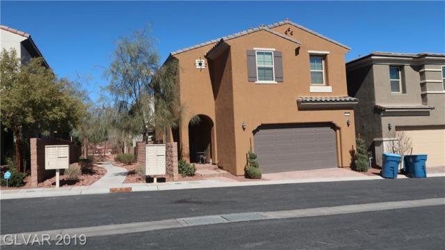 Las Vegas, NV 89166 :: Vestuto Realty Group