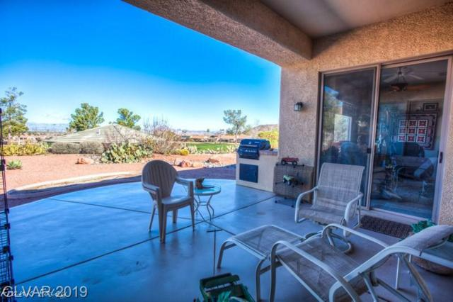 1836 Cypress Greens, Henderson, NV 89012 (MLS #2070531) :: Vestuto Realty Group