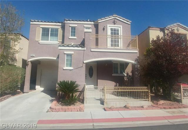 10442 Baby Bud, Las Vegas, NV 89121 (MLS #2078043) :: Vestuto Realty Group