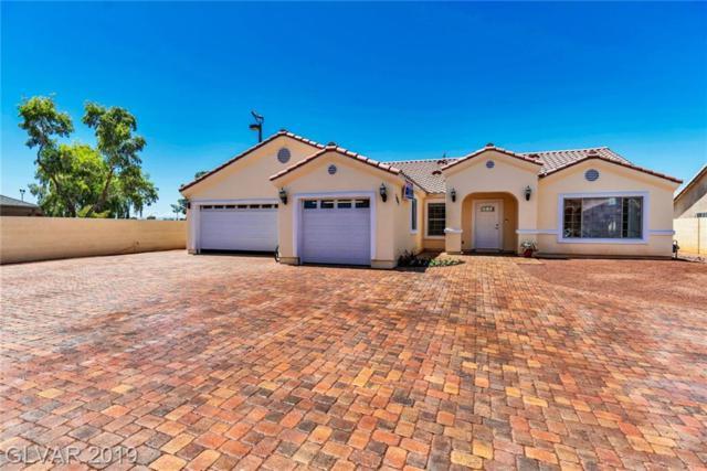 1061 Pikes Peak, Las Vegas, NV 89110 (MLS #2099672) :: Signature Real Estate Group