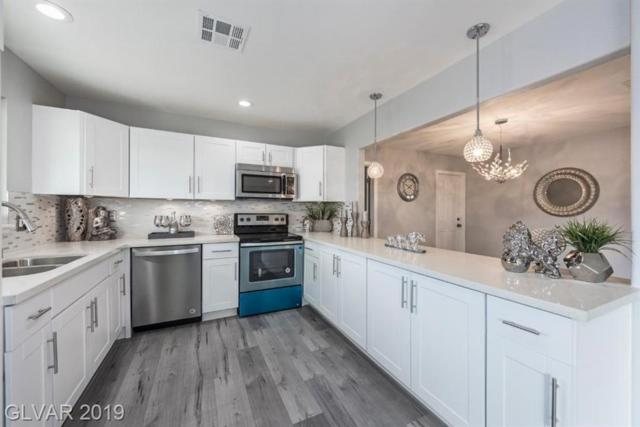 3021 Bartlett, Las Vegas, NV 89030 (MLS #2099871) :: Vestuto Realty Group