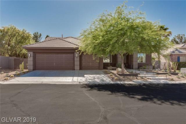 7333 Singing Tree, Las Vegas, NV 89123 (MLS #2101495) :: Trish Nash Team
