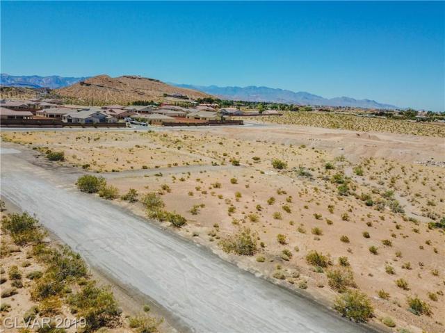 7230 W Gomer, Las Vegas, NV 89139 (MLS #2110790) :: Vestuto Realty Group