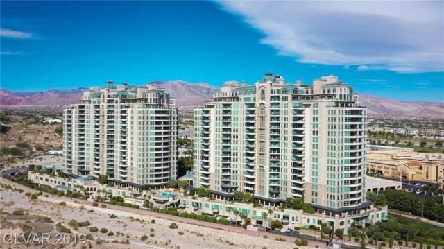 Las Vegas, NV 89145 :: Vestuto Realty Group