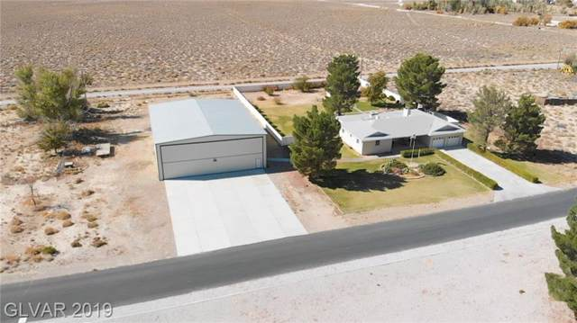 Jean, NV 89019 :: Performance Realty