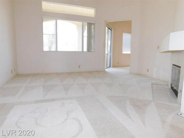 5155 Tropicana #2066, Las Vegas, NV 89103 (MLS #2195949) :: The Shear Team