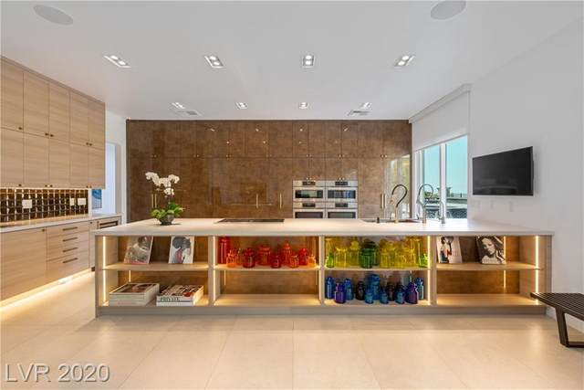 1373 Ruby Sky Court, Henderson, NV 89052 (MLS #2226717) :: Billy OKeefe   Berkshire Hathaway HomeServices