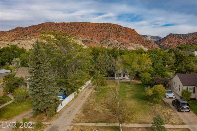 167 S 300 East, Other, UT 84720 (MLS #2238165) :: Vestuto Realty Group