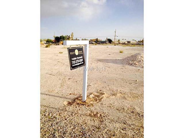 5521 N Ano Drive, Las Vegas, NV 89131 (MLS #1429518) :: Lindstrom Radcliffe Group