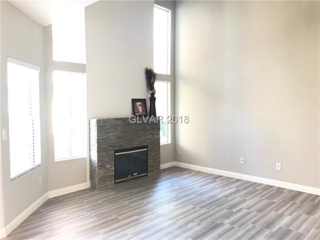 5125 Reno #1052, Las Vegas, NV 89118 (MLS #2039086) :: Vestuto Realty Group