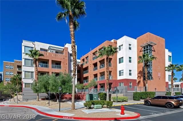 51 Agate #201, Las Vegas, NV 89123 (MLS #2140834) :: Trish Nash Team