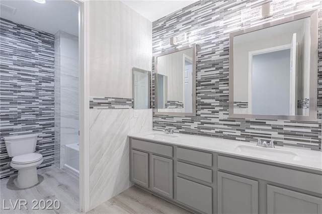 923 Jason Alexander Avenue, Las Vegas, NV 89031 (MLS #2243417) :: Billy OKeefe   Berkshire Hathaway HomeServices