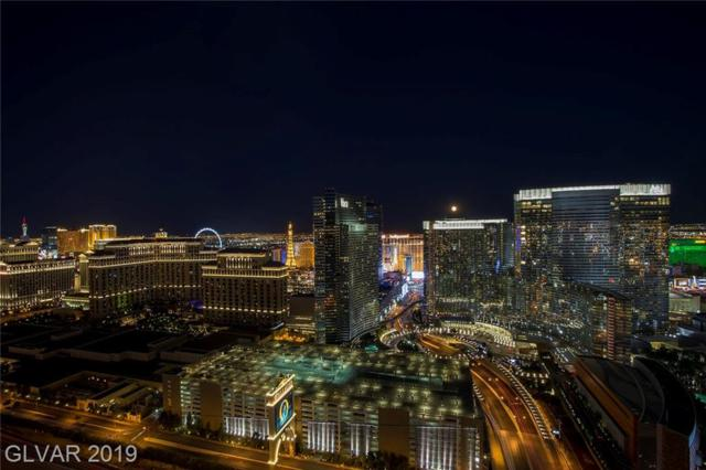 4471 Dean Martin #4308, Las Vegas, NV 89103 (MLS #1899449) :: Vestuto Realty Group