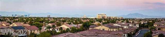11362 Villa Bellagio Drive, Las Vegas, NV 89141 (MLS #2318100) :: Coldwell Banker Premier Realty