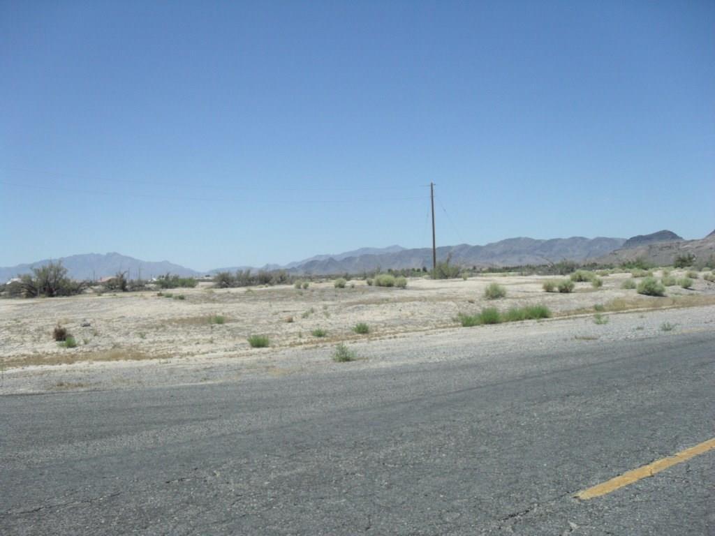 1985 Desert Storm Drive - Photo 1