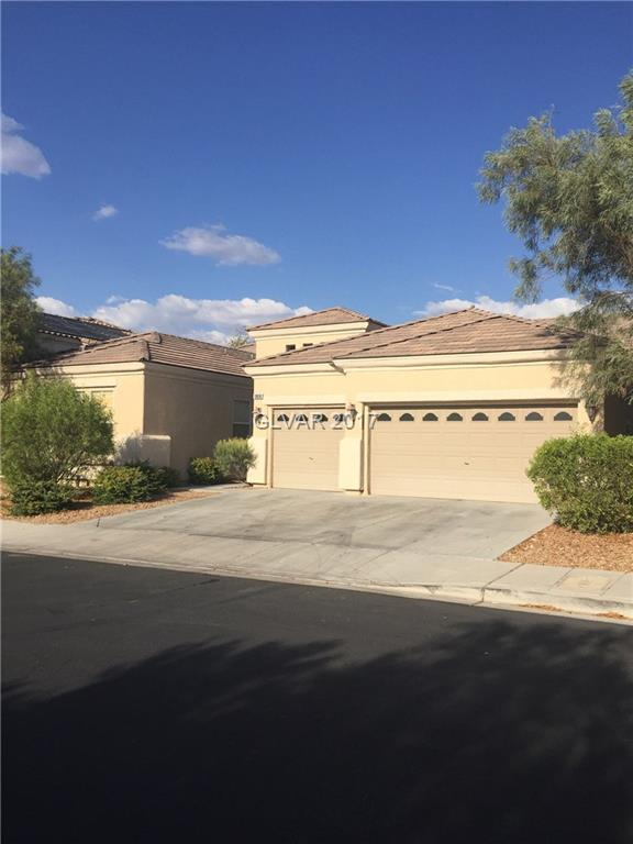 10808 Osceola Mills, Las Vegas, NV 89141 (MLS #1924145) :: The Snyder Group at Keller Williams Realty Las Vegas
