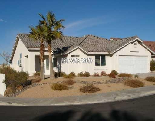 124 Westin, Henderson, NV 89002 (MLS #1926585) :: The Snyder Group at Keller Williams Realty Las Vegas
