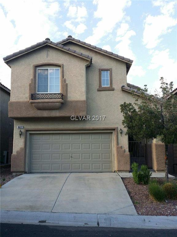 9432 Jewel Lake, Las Vegas, NV 89166 (MLS #1932407) :: Realty ONE Group