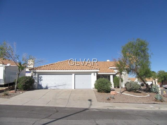 680 Ladywood, Henderson, NV 89002 (MLS #1934125) :: The Machat Group   Five Doors Real Estate