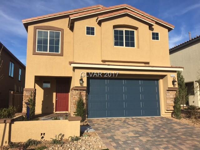 2297 Mundare L78, Henderson, NV 89002 (MLS #1939758) :: The Snyder Group at Keller Williams Realty Las Vegas