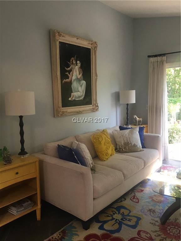 9216 Canalino, Las Vegas, NV 89134 (MLS #1939864) :: Signature Real Estate Group