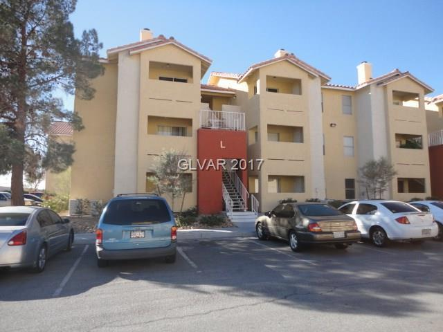 4200 Valley View #1054, Las Vegas, NV 89103 (MLS #1940369) :: Trish Nash Team