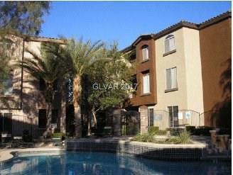 4400 Jones #1120, Las Vegas, NV 89103 (MLS #1942058) :: Sennes Squier Realty Group