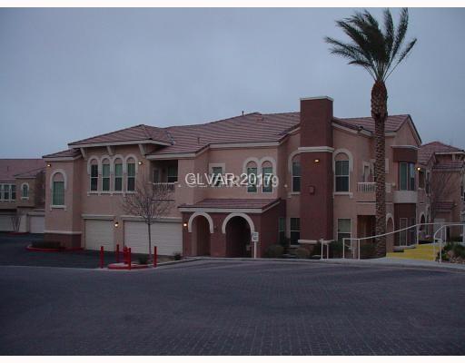 10001 Peace #2278, Las Vegas, NV 89147 (MLS #1949794) :: Trish Nash Team
