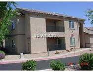 4720 Apulia #101, North Las Vegas, NV 89084 (MLS #1960817) :: Keller Williams Southern Nevada