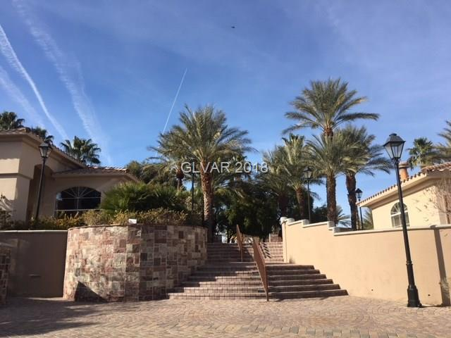 2050 Warm Springs #2421, Henderson, NV 89014 (MLS #1962621) :: Signature Real Estate Group