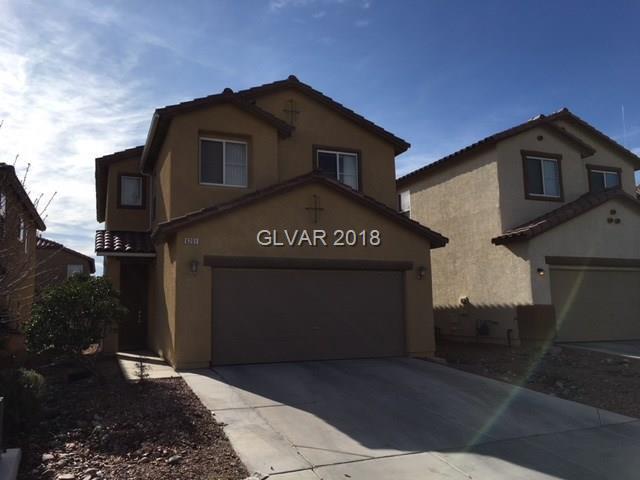 6251 Alpine Tree, Las Vegas, NV 89139 (MLS #1962772) :: Realty ONE Group