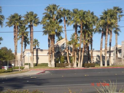6800 Lake Mead #2098, Las Vegas, NV 89156 (MLS #1962867) :: The Snyder Group at Keller Williams Realty Las Vegas