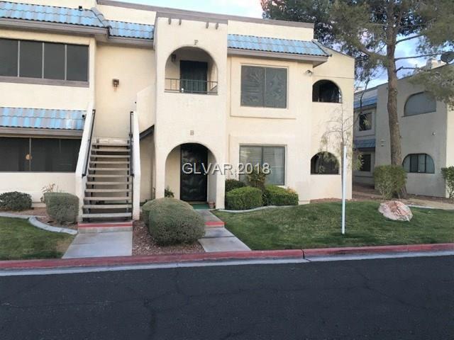 1402 Santa Margarita B, Las Vegas, NV 89146 (MLS #1967320) :: Catherine Hyde at Simply Vegas