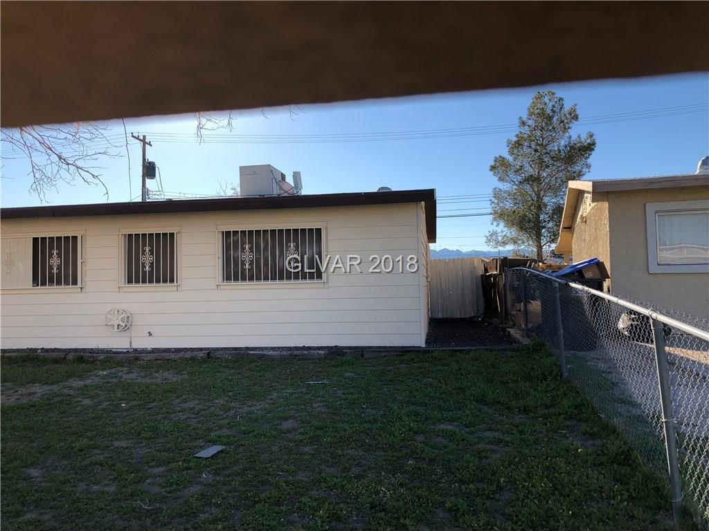 2917 Caney Street - Photo 1
