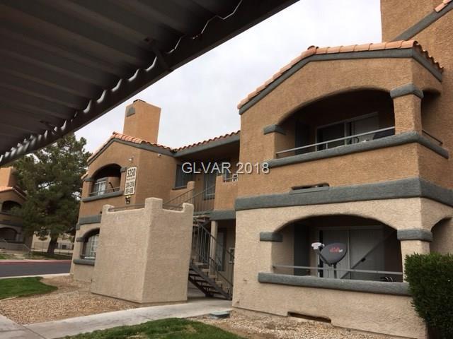 Las Vegas, NV 89107 :: Sennes Squier Realty Group