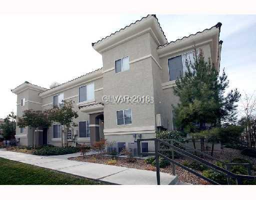 9050 Warm Springs #1170, Las Vegas, NV 89148 (MLS #1978744) :: The Snyder Group at Keller Williams Realty Las Vegas