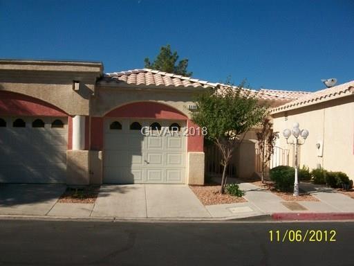 5119 Briar Patch, Las Vegas, NV 89118 (MLS #1979294) :: Sennes Squier Realty Group