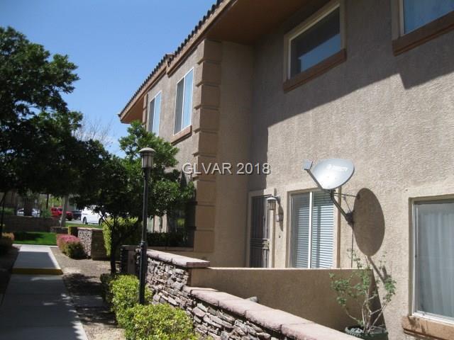 10451 Gold Shadow, Las Vegas, NV 89129 (MLS #1981941) :: Sennes Squier Realty Group