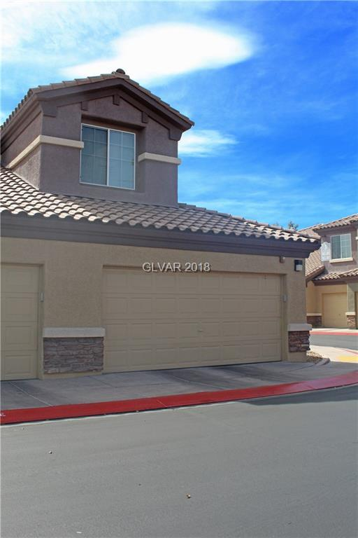 6868 Sky Pointe #2013, Las Vegas, NV 89131 (MLS #1982714) :: Catherine Hyde at Simply Vegas
