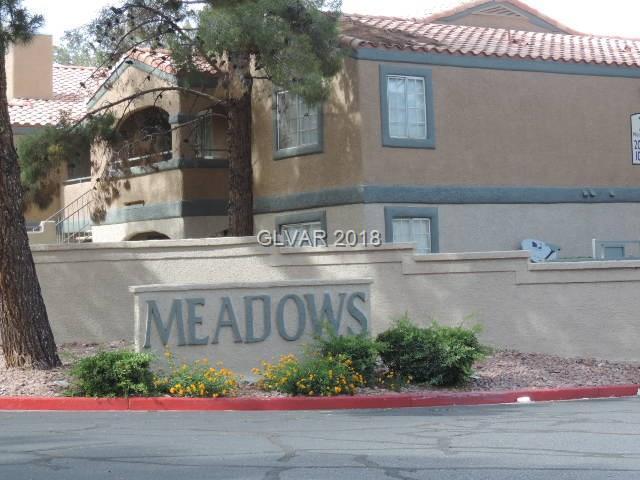 240 Mission Catalina #203, Las Vegas, NV 89107 (MLS #1991690) :: The Snyder Group at Keller Williams Realty Las Vegas