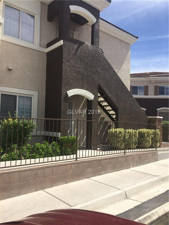 9303 Gilcrease #2183, Las Vegas, NV 89149 (MLS #1992195) :: Trish Nash Team